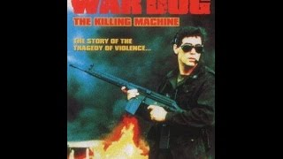 Video War Dog (1987) - English Audio download MP3, 3GP, MP4, WEBM, AVI, FLV Juli 2018