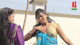 Dewra bhewatare choliya Holi mai kholela choli TS Film Enertainment As Film Entertainment House