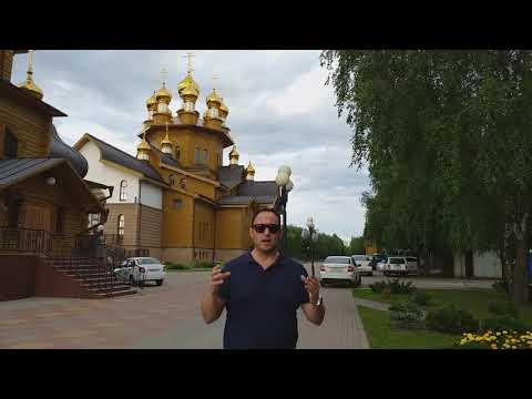 Russia para Cristo, Europa para Cristo!!