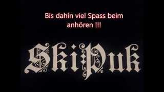SkiPuk - Verlorener Freund