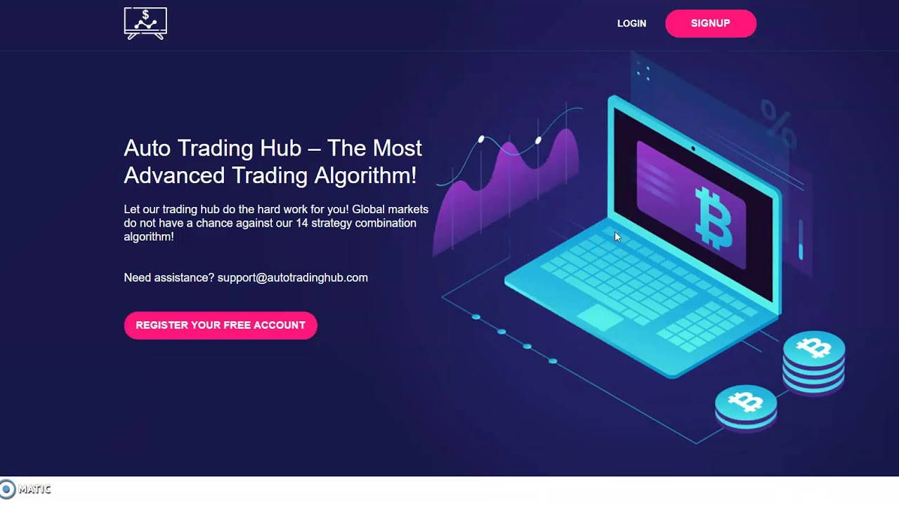 About Us – Forex Trading Hub