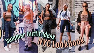 summer-outfit-ideas-nyc-street-style-ootw