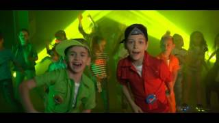 Группа «Кеды» — Прекрасное далёко (ПЦ «STAR TIME»)