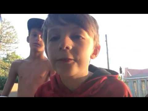 Logan and jake paul I love you bro cover