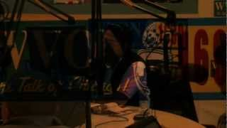 """Project Brotherhood Power Hour"" TV on 1640am WVON (Promo HD)"