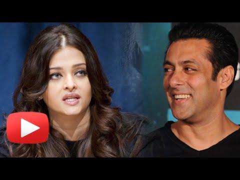 SHOCKING ! Salman Khan Makes Fun Of Aishwarya Rai | Comedy Nights With Kapil