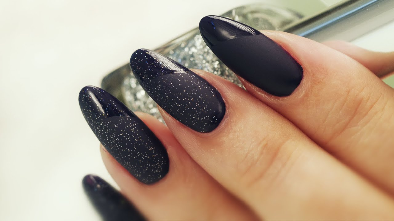 presently post inm tumblr door nail the polish many coat review know top are matte there merricures doors i out