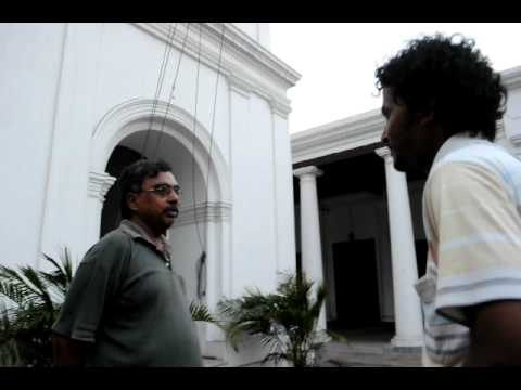 Madras-church (3).avi