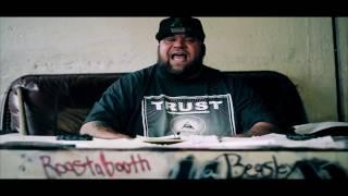 ROASTABOOTH ft. MzNLiNK - Back At It [Trashcan Music]