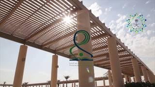 هذي نورة.. فيلم تعريفي بجامعة الأميرة نورة بنت عبد الرحمن