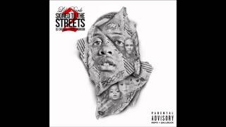 "Lil Durk - ""Gas And Mud"" (Signed To The Streets 2)"