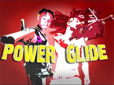 Download Xhu - Powerglide  // Rae Sremmurd, Swae Lee, Slim Jxmmi - Powerglide ft. Juicy J // ANIMATION VIDEO