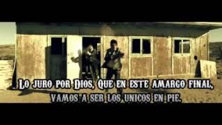 Papa Roach - No Matter What (subtitulado En Español)