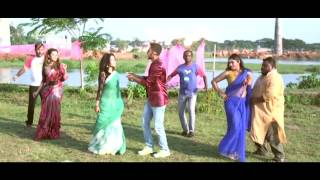 Bibahito Bachelor 2016 Bangla Comedy Eid Natok Promo HD 720p HDMusic20 Com