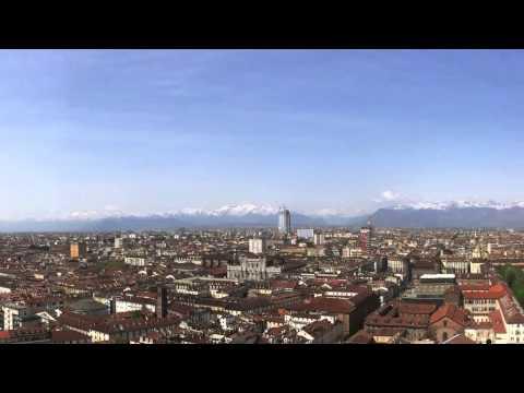 Turin erleben #Turintolove - Unsere Empfehlungen