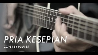 Plan Be - Pria Kesepian  Sheila On 7 Acoustic Cove