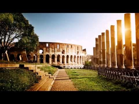 Туры в Италию, путешествия от Тез Тур