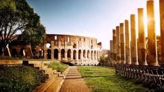 Туры в Италию, путешествия от Тез Тур(Красоты Италии http://tez-tourr.com., 2014-02-18T04:56:04.000Z)