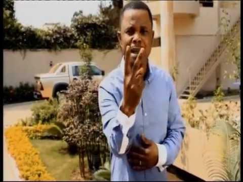 Pitshou Mwanza - Bolingo