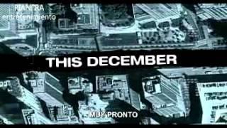 Zero Dark Thirty trailer subtitulado
