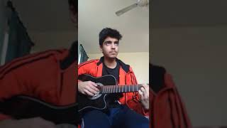 Download Alan Walker - Sing me to Sleep (Fingerstyle guitar cover) Mp3