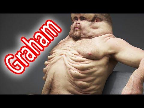 kanibalen