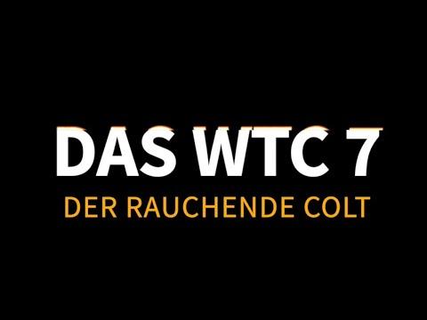 20 Jahre 9/11 - Teil.1 ++ Das WTC7 - Der rauchende Colt