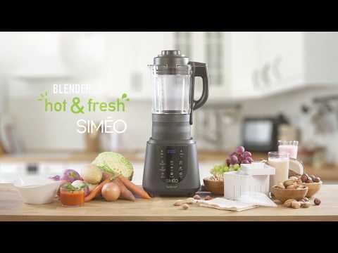 siméo---bcv600-blender-chauffant-hot-&-fresh