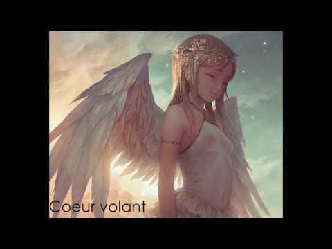 Nightcore _ Coeur Volant