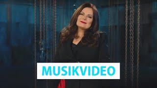 Marianne Rosenberg - Im Namen der Liebe (Offizielles Video)