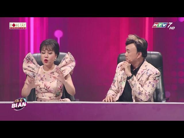 Nghệ sĩ Chí Tài và Việt Hương nhắc nhớ kỷ niệm để tưởng nhớ nhạc sĩ Nguyễn Ánh 9