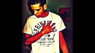 daddy yankee ft tito el bambino me entere dj borchi remix wmv