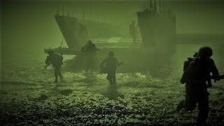 Deniz Kuvvetleri Marşı - Dz.K.K Armoni Orkestrası