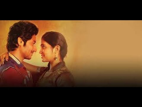 Sairat Zaala Ji Full HD -தமிழ் (TAMIL) VIDEO SONG