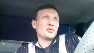 Байки таксиста 2 эпизод (оплата натурой)