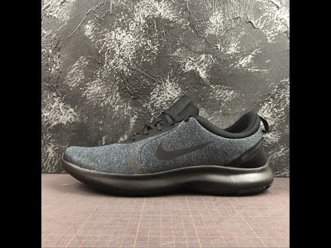 robert-nike-flex-experience-run-rn-8-breathable-running-shoes-804609-103-size-39---44