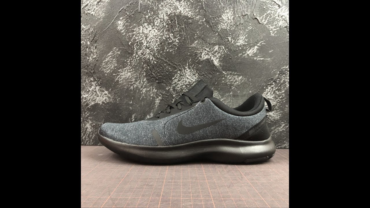 c8be89a3bb Robert Nike Flex Experience Run RN 8 Breathable running shoes 804609-103  Size 39 - 44