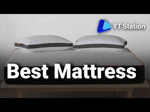 10 Best Mattress In India 2020 - Do Not Buy Mattress Before Watching this video - Detailed Review