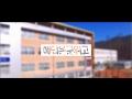 군위고등학교 홍보영상