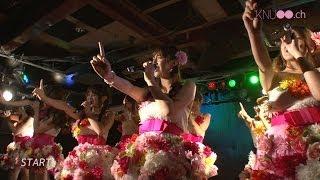 (2013.11.3 名古屋) オフィシャルウェブサイト : http://knu.co.jp オフィシャルブログ : ameblo.jp/love-love-knu オフィシャルTwitter : https://twitter.com/KNUoffi...