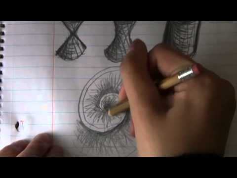 Видео Good ways to start an academic essay