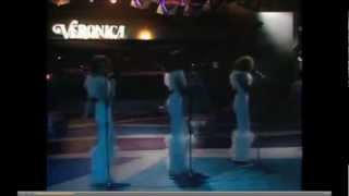 Silver Convention - Get up and Boogie  [1976]