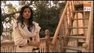 World Famous Qawwali || Woh Dard Banke Mere khoon Mein Chalta Hai  || GoldenEyetrue