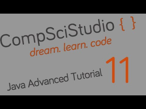 java-advanced-programming-tutorial-11-how-to-append-to-a-file