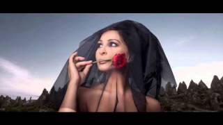 Elissa - Asaad Wahda / إليسا - أسعد واحده
