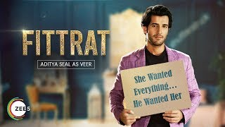 Veer, The Committed Fiancé? | Fittrat | Trailer | A ZEE5 Original | Streaming Now On ZEE5