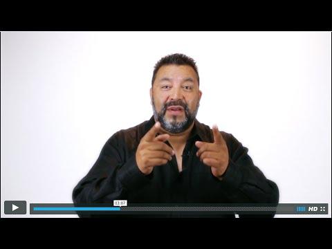 Como Controlar la Ansiedad con el Programa Acta