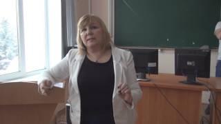 видео Подготовка к вступительным экзаменам МФТИ - Математика 1