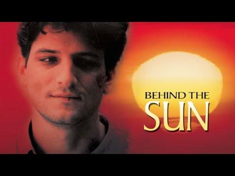 Behind The Sun - Christian Movie (Trailer)