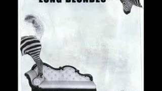 Watch Long Blondes The Couples video